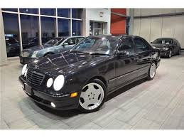 2003 mercedes e55 amg for sale 144 best cars for sale images on 2005 ford mustang