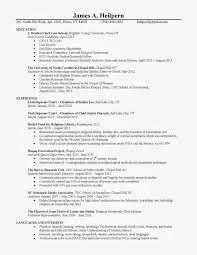 Public Health Resume Objective Sample Law Librarian Resume Sample Librarian Resume For A Person