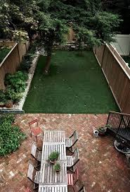 Small Patio Pavers Ideas by Best 25 Artificial Turf Ideas On Pinterest Artificial Grass B U0026q