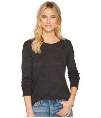 bb dakota bb dakota granada lace up back sweater at zappos