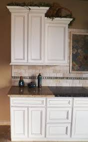 Kitchen Glazed Cabinets 34 Best Glazed Cabinets Images On Pinterest Glazed Kitchen