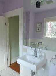 Stadium Bathrooms 99 Best Small Sinks Images On Pinterest Outdoor Sinks Outdoor
