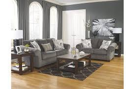 Nolana Sofa Makonnen Queen Sofa Sleeper Ashley Furniture Homestore