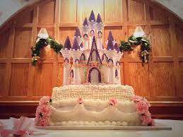 princess annie u0027s greatest wishes come true at make a wish grand