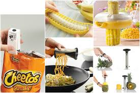 new cooking gadgets 100 new kitchen gadgets a new lending library u2014 for