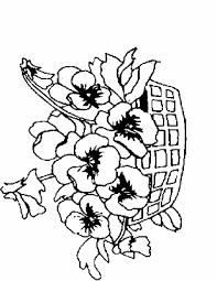 u0027onae coloring education seasons spring flowers spring coloring