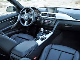 reviews on bmw 320i 2014 bmw 320i review and spin autobytel com