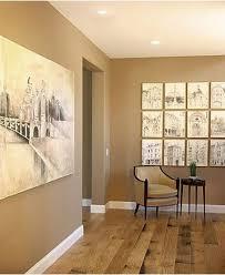 popular interior paint colors 2014 mesmerizing remodelaholic