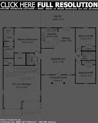 1400 sq ft house plans 1600 india open floor plan luxihome