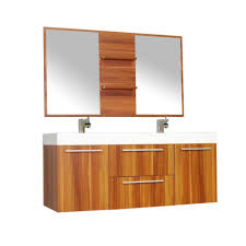 42 Inch Double Vanity Bathroom Design Marvelous Ikea Bath Cabinets Ikea Vanity Cabinet