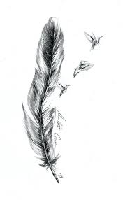 eagle feather tattoos tattoo meaning free angel designs to print