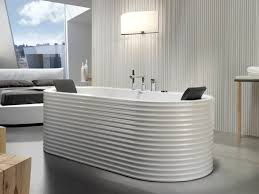 2 seater corner whirlpool bathtub meli u0027 by blu bleu