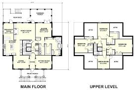 house plans for entertaining bungalow house plans open concept plan small craftsman vintage two