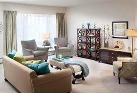 boston home interiors boston home interiors http www nauraroom boston home