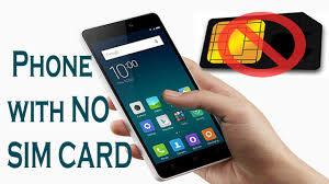phone without sim card to be announced by gsma