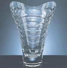 Rogaska Crystal Vase Auction Deals Cooper U0027s Legacy Foundation