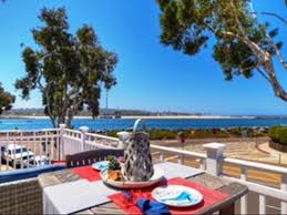 luxury single family cape cod home in mission beach california