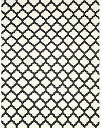 Modern Kilim Rugs Sale Eorc Dm11bk Handmade Wool Reversible Modern Moroccan