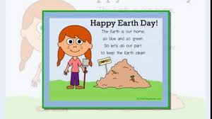 amazing earth day activities for earth day 2017 earth day