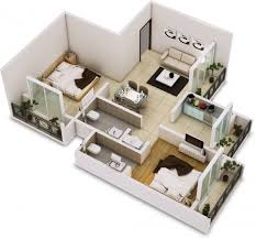 house floor plan ideas house floor plan ideas you need to see
