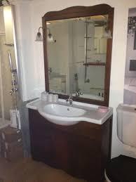 arredo bagno provincia arredo bagno napoli idee di design per la casa gayy us