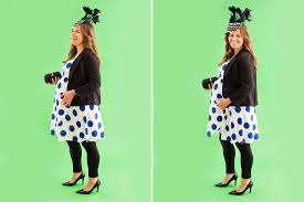 Halloween Costumes Pregnant Women 100 Halloween Costumes Ideas Pregnant Pregnant