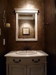 Wallpaper In Bathroom Ideas Bathroom Bathroom Wallpaper Images Design Ideas Houzz Borders