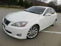 2010 lexus is 250 tires 2010 lexus is 250 base 4dr sedan 6a in dallas tx motor zone