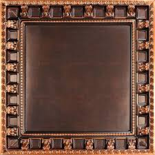 24 X 48 Ceiling Tiles Drop Ceiling by 33 Best Stores Images On Pinterest Ceilings Tile Stores And
