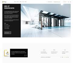 architecture layout design psd moonlight architecture decor interior design psd template by