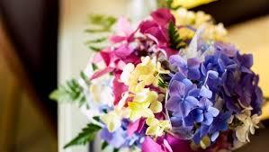 matrimonio fiori fiori per il matrimonio chiesa