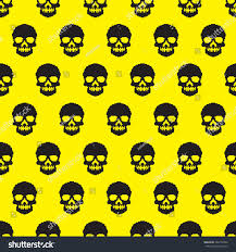 spooky pixel background pixel skull background stock illustration 386772004 shutterstock