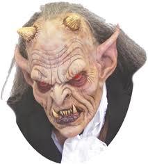 latex masks halloween costume mask exodus latex mask 553569 decor holiday seasonal