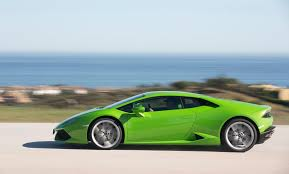 used lamborghini photo collection 2015 lamborghini huracan 13