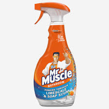 lysol foaming bathroom cleaner msds lysol foaming bathroom cleaner thedancingparent com