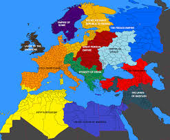 Europe Map Quiz Game by Best Of Diagram World Map Countries Quiz Game Inside Of Europe