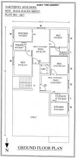 country kitchen floor plans country kitchen floor plans 100 images 40 best kitchens