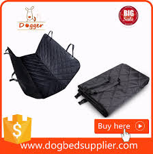 wholesale cover crate cover online buy best cover crate cover