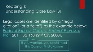 Convert Resume To Plain Text Introduction To Law And Legal Reasoning 1 Schools Of