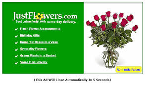 just flowers florist cape cod florists cape cod gifts and gift shops cape cod