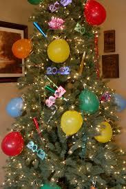 new year tree ideas beautiful and alternative tree for new year