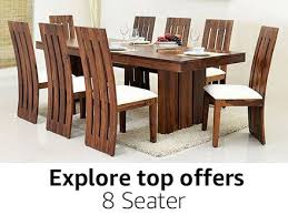 furniture dining room sets dining table buy dining table at best prices in india