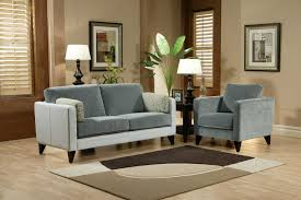 Discount Furniture Kitchener by Used Furniture Stores Furniture Stores In Jackson Ms Furniture