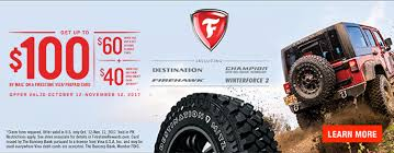 best deals for tires on black friday dunn tire lowest tire prices guaranteed