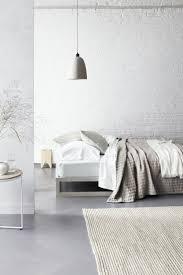 397 best living bedroom images on pinterest bedrooms live
