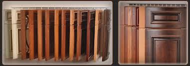 kitchen cabinet door mounting hardware 1 2011 showroom cabinet door display kit walzcraft
