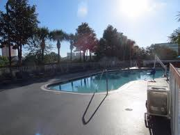 Comfort Inn Suites Orlando Universal Comfort Inn U0026 Suites Convention Center Updated 2017 Prices