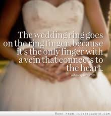 wedding quotes ring quotes about wedding ring 79 quotes