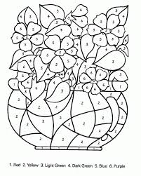welcome spring coloring pages ekids printable thingkid free 262874
