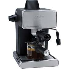 mr coffee ecm160 vs ecm260 u2013 the search for great coffee at home